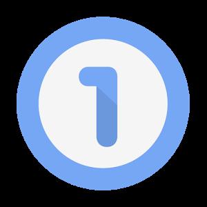 Unlimited WebHosting per quater