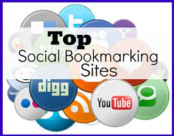 I will provide Top 50  Best approved do follow Social Bookmarking sites  For You