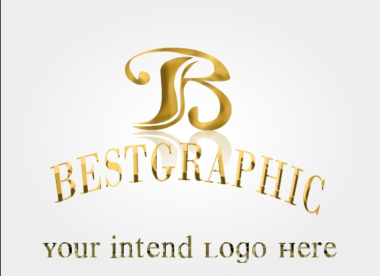 I  will create  new business logo