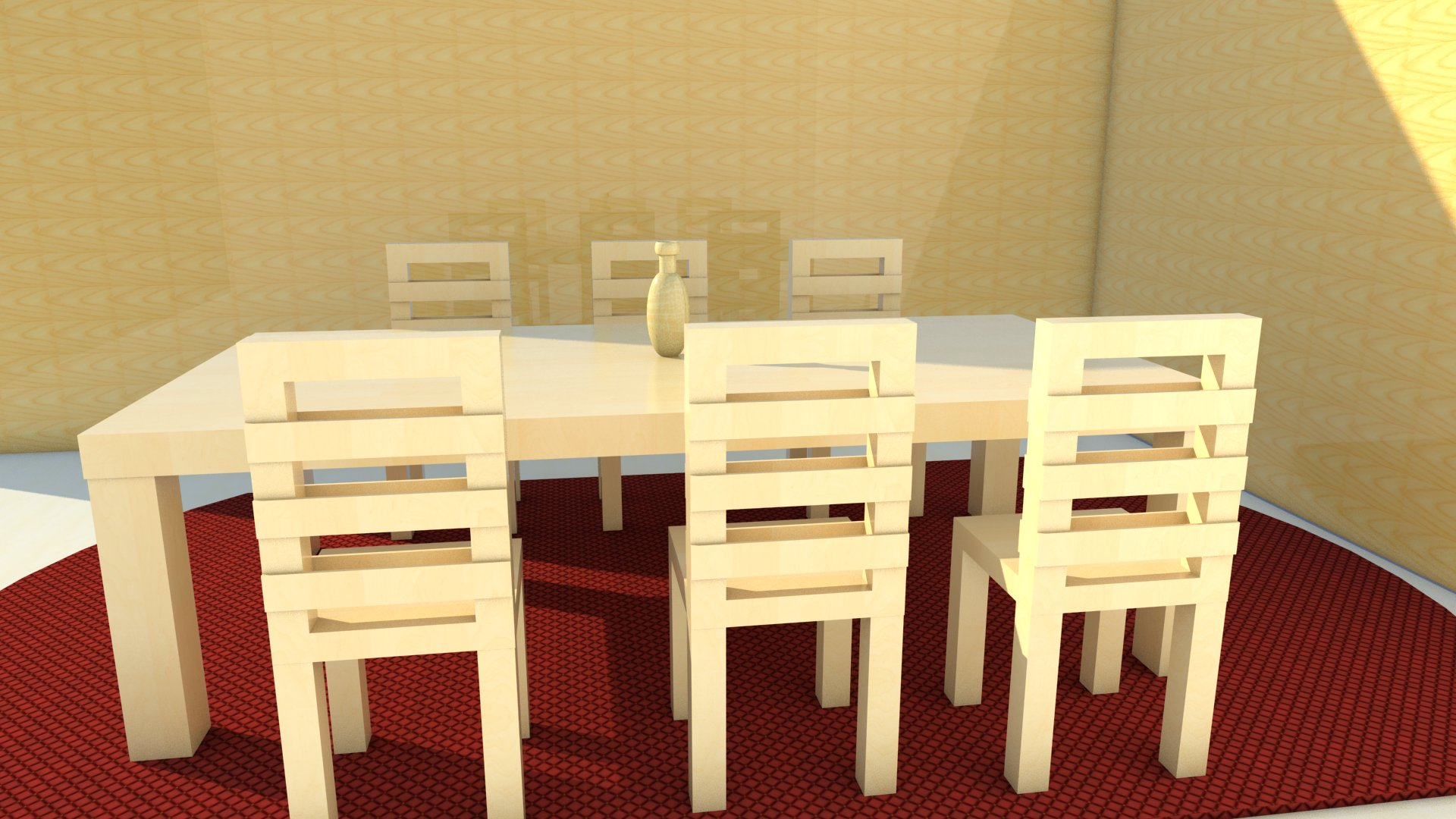 I can  Make 3D Model