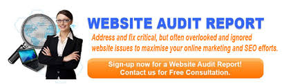 do a deep seo audit on your site and write an action plan to get higher results /.