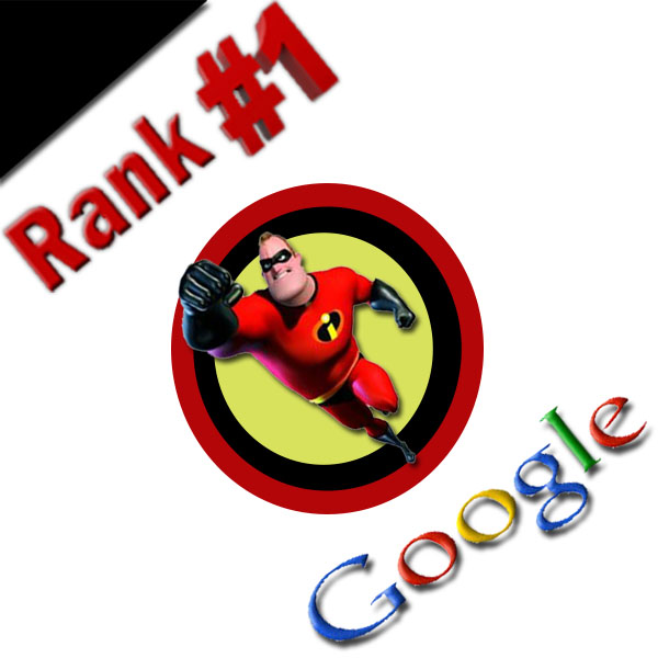 Push your site Google 1st Page, through Our incredib...