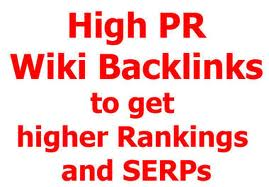 create Forum Post Backlinks 500 domain within a week