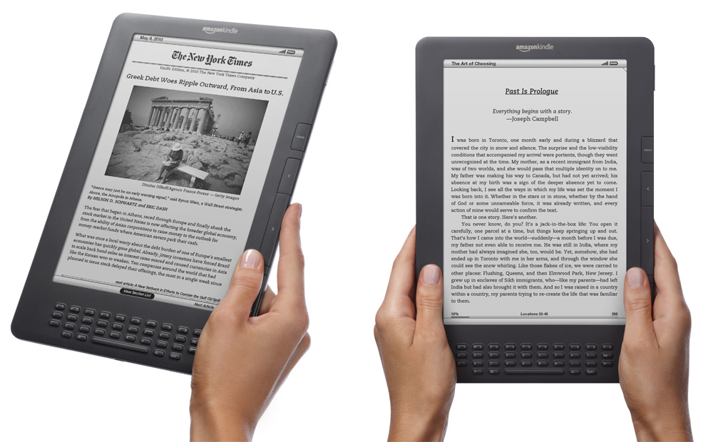 I will submit your Kindle book to over 50 Top KDP Promotion websites