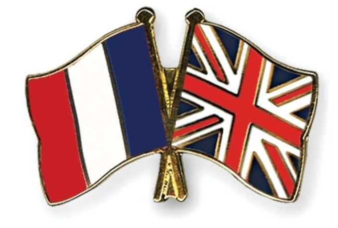 I will translate 500 words french into English or English to french