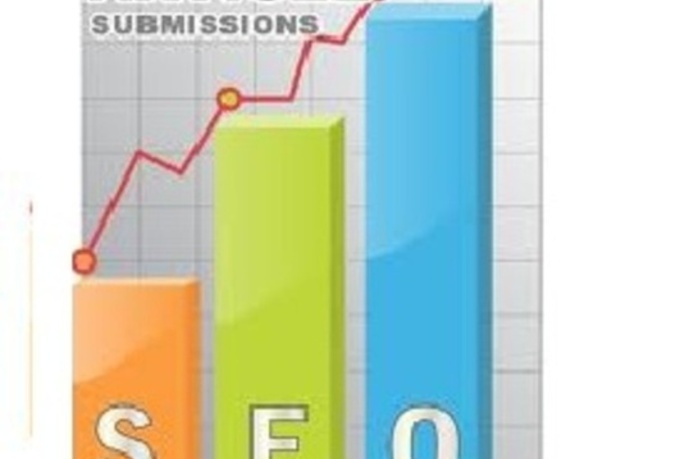 spin and submit Article to over 1200 article directories, top gig 200+ backlinks for