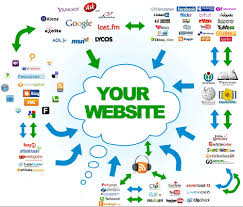 I will provide over 20,000 Live SEO Blog Comment Backlinks,  Improve Your Link Building