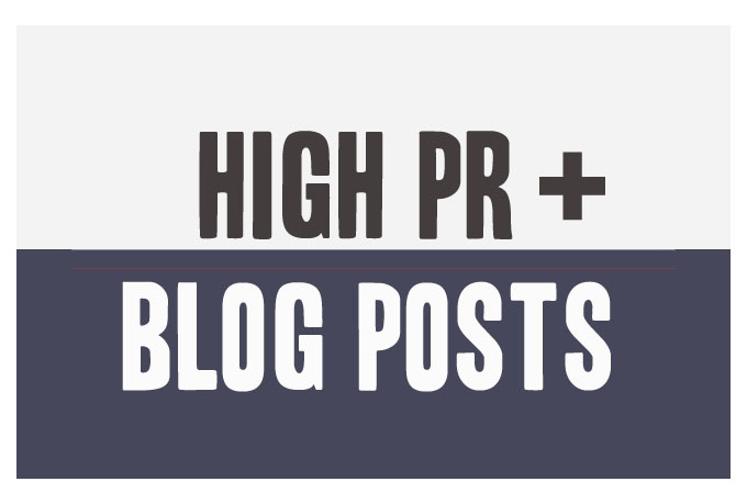 I will guest post your article on my PR3 DA45 technology blog