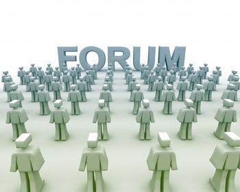 Signature link on PR5 UK Business Forum with 1900+ posts and for a year, the price is