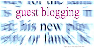 I will write 2 quality articles or blogposts of 300 words on any two topics for