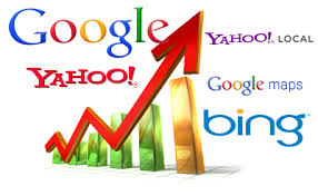 12.000+ REAL PEOPLE TO YOUR WEBSITE in 24 hours Guaranted real human