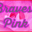 bravestpink Sponsored Tweet