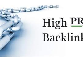 300 * HIGH-PR BACKLINKS PR 2 - PR4