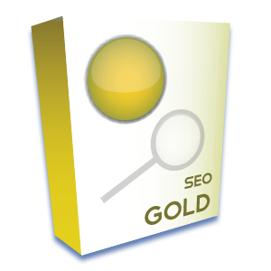 Complete SEO Campaign - High PR Links