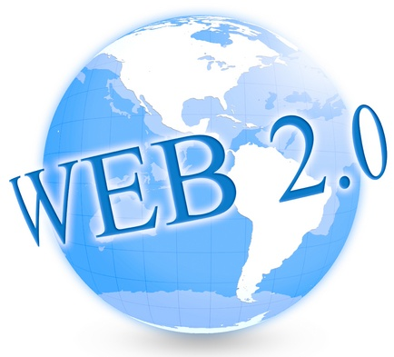 submit Your Site To 150+ Exclusive High PR 4 To 8 Only Web 2.0 Profile Properties Backlinks Created Especially To Dominate Google Rankings