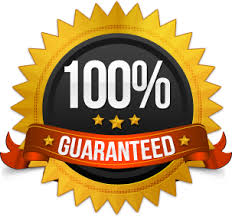 Give You 100,000 High Retention + Splitable Youtube Views