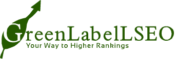 GET RANKED USING OUR ESTABLISHED AND PROVEN TO WORK BLOG NETWORK SINCE 2012!