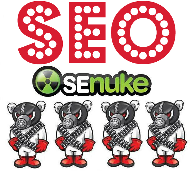 use the latest SEnuke X to create thousands of quality backlinks for your site using our custom google friendly templates +Full report
