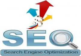 boost your seo ratings by creating backlinks on 45 PR...