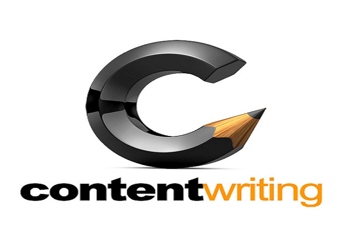 write a high quality 300-400 words SEO keyword article for you