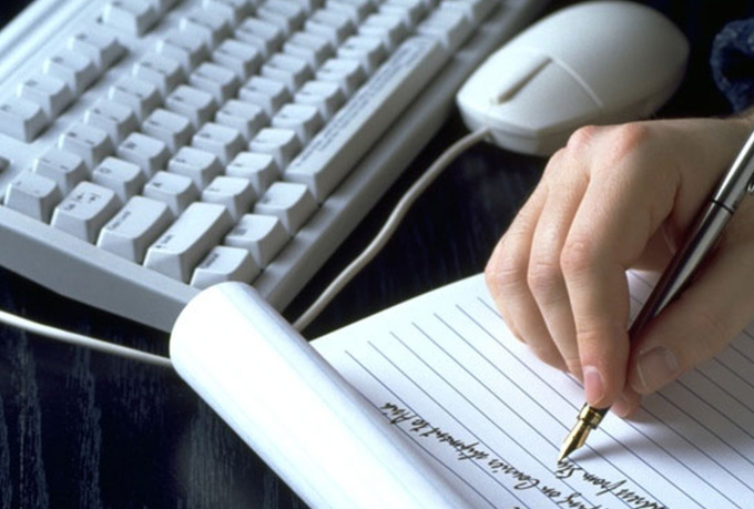 I will provide 3 100word article for your website