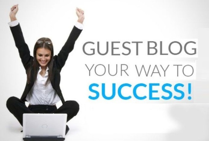 add your guest post on PR4 Blog