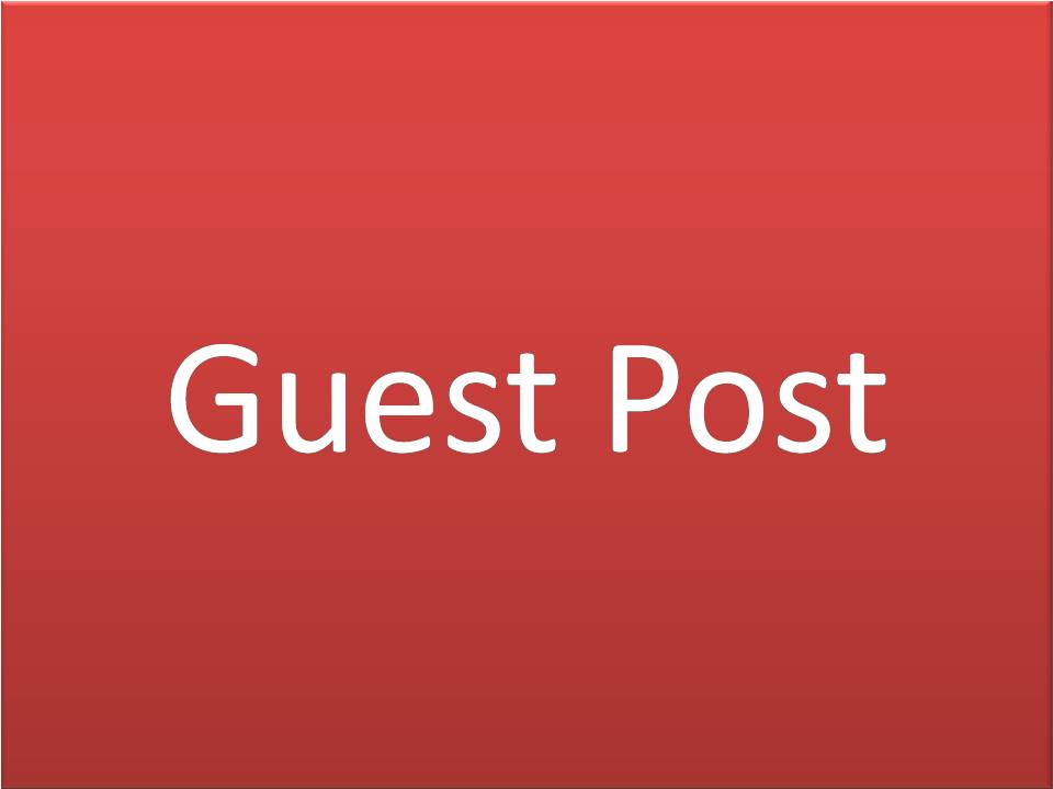 add your guest post to DA40+ General Blog