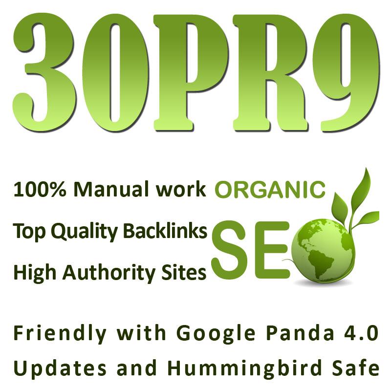 30+ PR10,PR9 Manual High Quality Permanent Panda4, Hummingbird Safe
