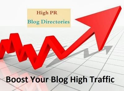 15+ 1 PR9,1 PR8,1 PR7,6 PR6,6 PR5 Manual Blog & Rss Directories Submissions
