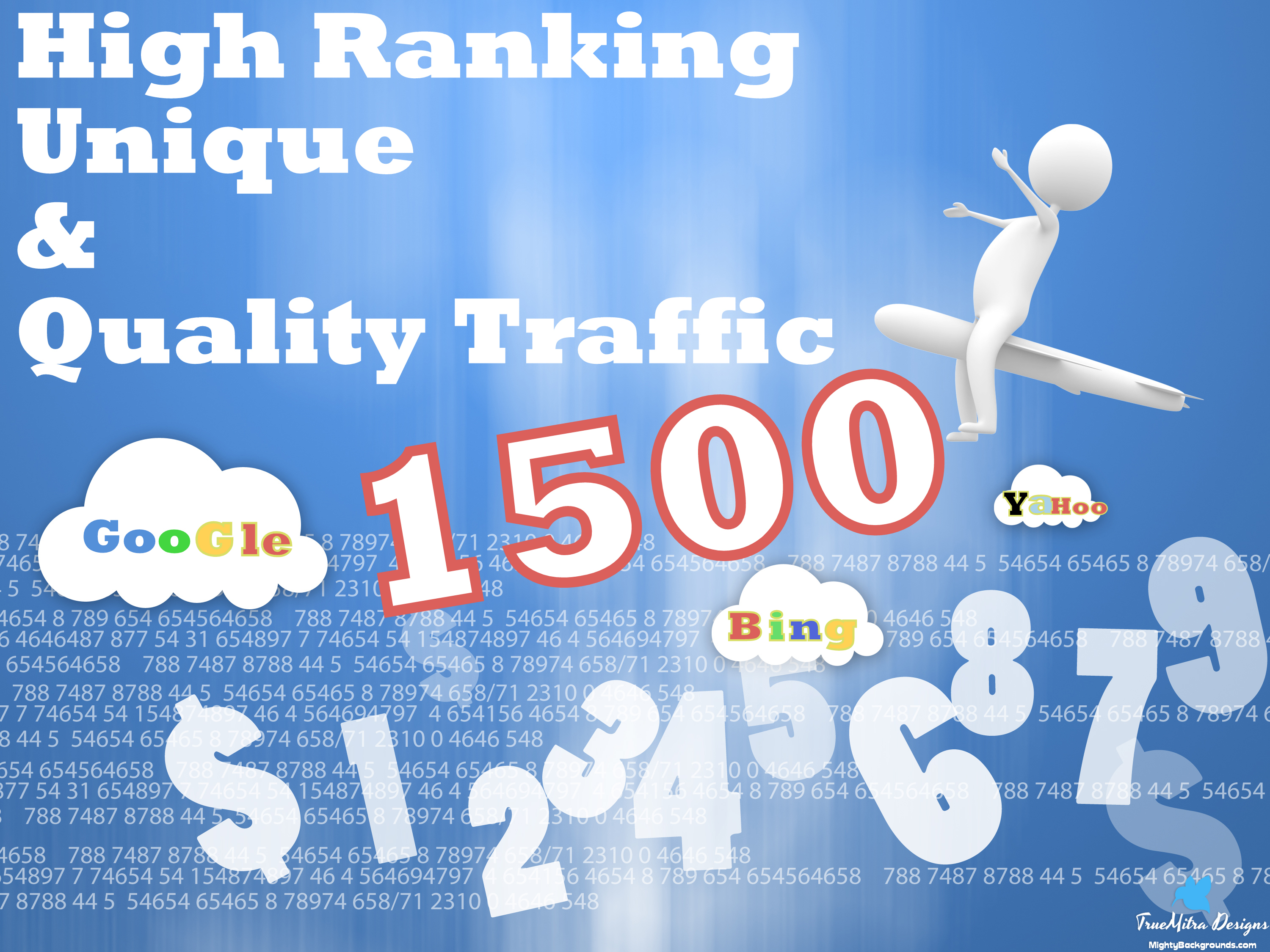 I-will-do-manually-30-PR9-SEO-High-Pr-Backlinks-Best-Quality-Google-dofollow-edu