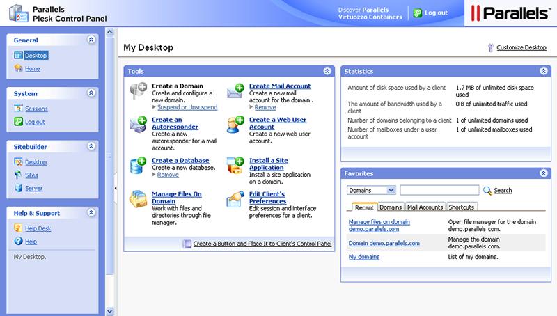1 year - Windows web Hosting 10GB Transfer & 1GB Storage