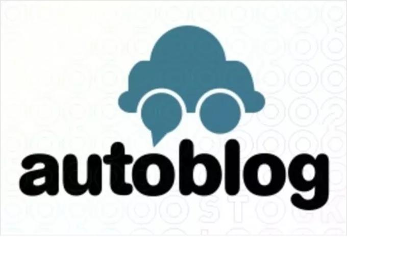 make a Wordpress Autoblog for you