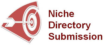 do 10 local business listings and 10 niche directories submissions manually /.