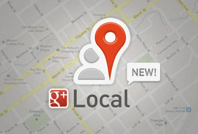 I will Do Local Business Listing or Local Directories