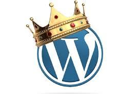 customize Word press theme,  Fix html or Css errors.