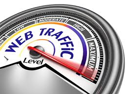 Traffics 60000+ Human Real visitors to boost your Blog / website TRAFFIC Boost ur Alexa Rank, google