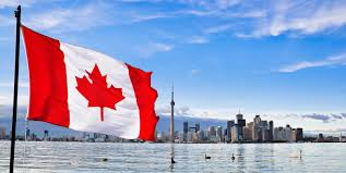 I will provide 40 canada high pr web directory submission.