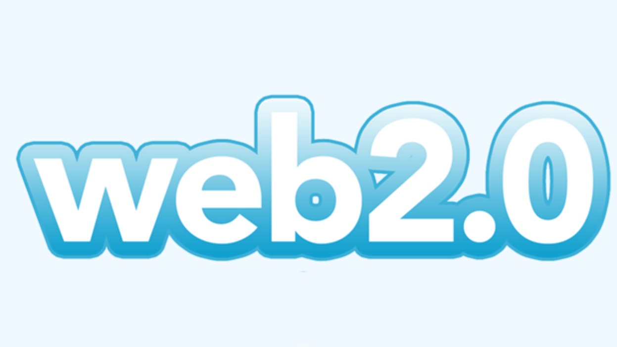 I am creating 15 Unique Web 2 Blog With PR 5 to 10 Manually
