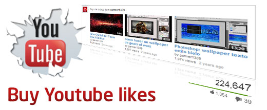 5,000 YouTube SEO Pack For Your Video