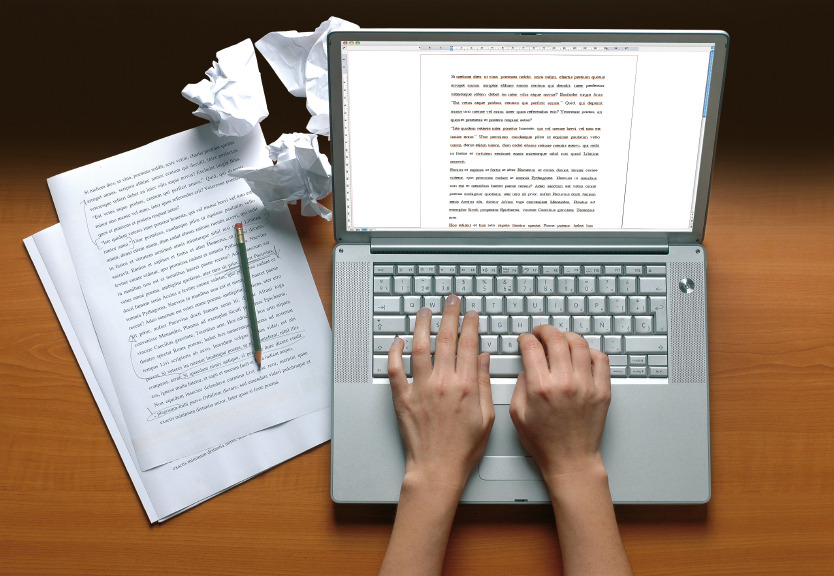 I will write a 1200 word article