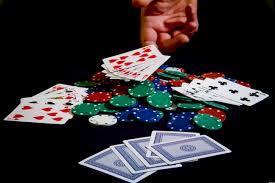 Gambling Blogroll Link Da 32 Dofollow Homepage