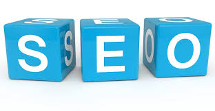 Panda 4.0 safe, 150+  high PR,web 2.0 ,social bookmarking, blog ( 3 tiers) ( best of backlinks(