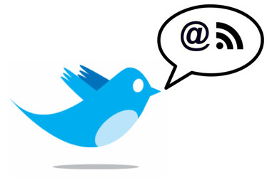 Get Instant 10 Custom Twitter Tweet Comments