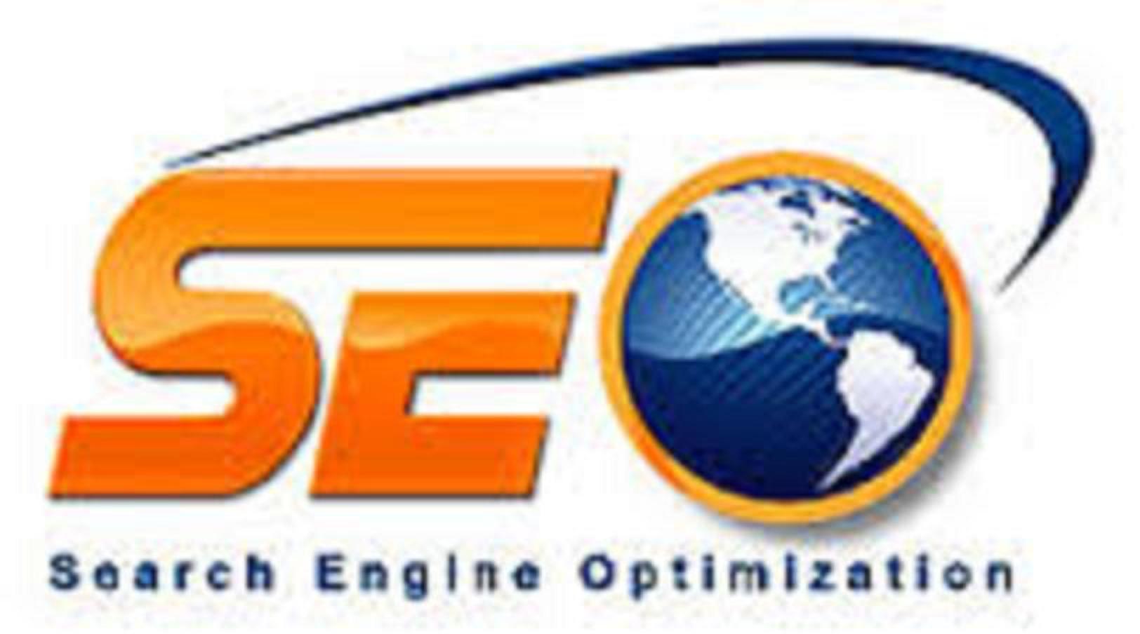 Let Get You High Quality 300 PR Backlinks