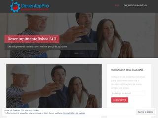Panda 4. 0 Seguro 2 PR7, 4 PR6, 10 PR5, 20 PR2 Seo Backlinks no PR real + bônus por US $ 10