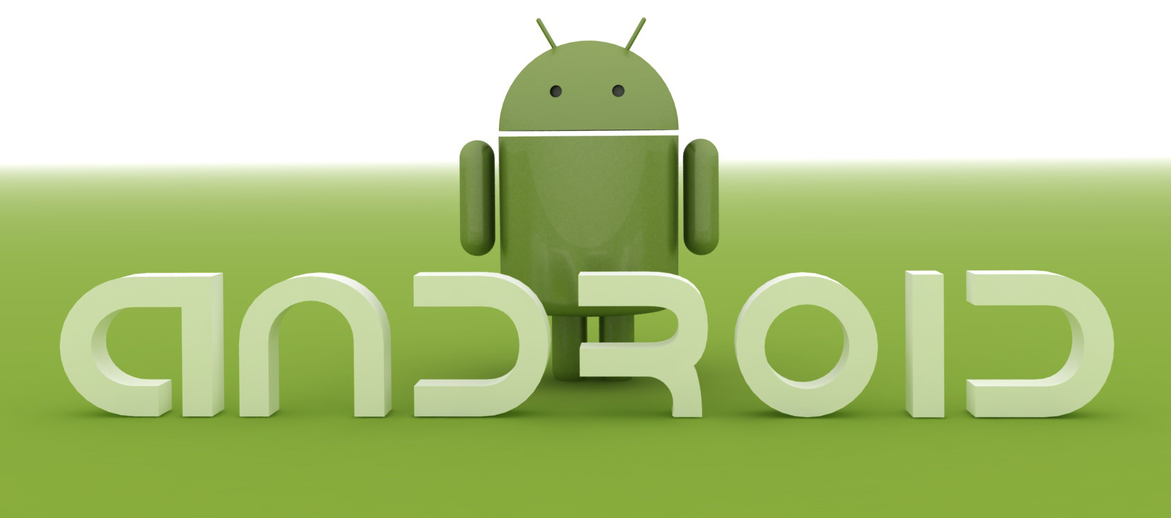 Fix Android application bugs