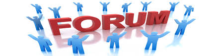 l will create 100 high quality posts in your forum