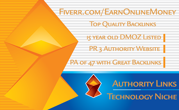 I Will Give a Guest Post in a 15 Year old PR5 Tech, Education site, Blog Review
