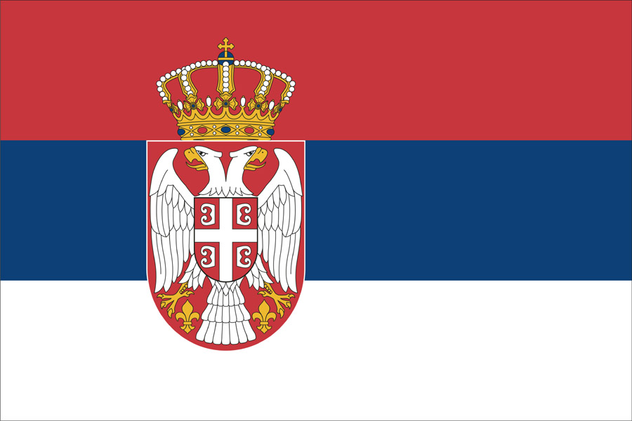 I will translate up to 500 words from English into Serbian and vice versa