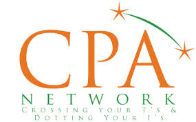 teach you How To Get Approved by CPA Networks with or without a website, with or without a phone call